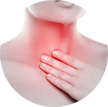Management-Thyroid-Problems