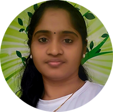 Nalini-Sr.Yoga-Trainer