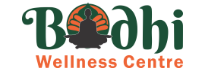 Bodhi-Wellness-Centre-Logo